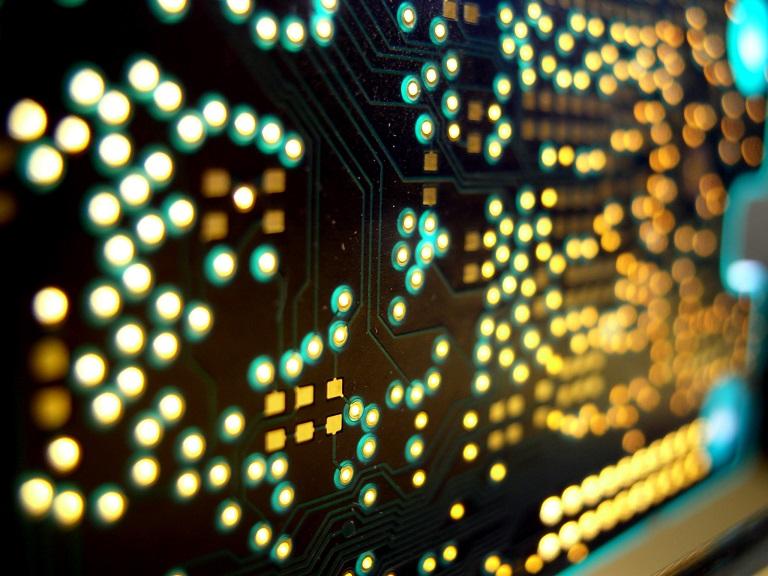 Samenwerking Regio Zwolle IT platform en Oost NL voor beter inzicht in het IT-landschap