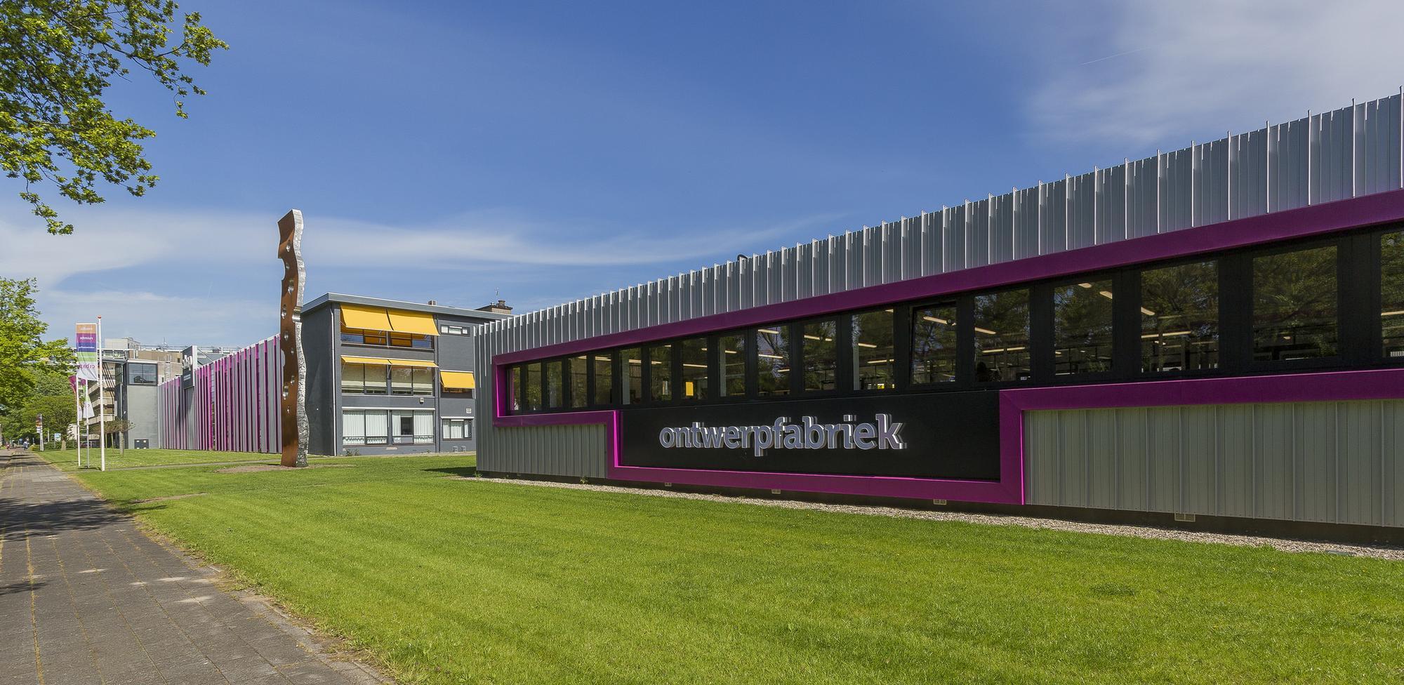 Cibap nieuwe partner Regio Zwolle IT Platform