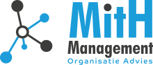 MitH Management