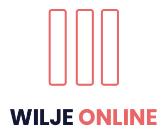 Wilje Online